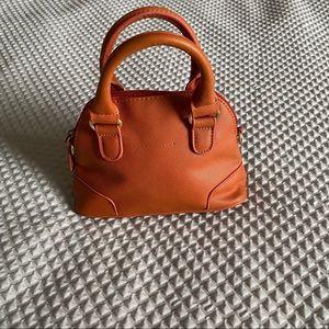 Mini vintage Kenneth Cole purse